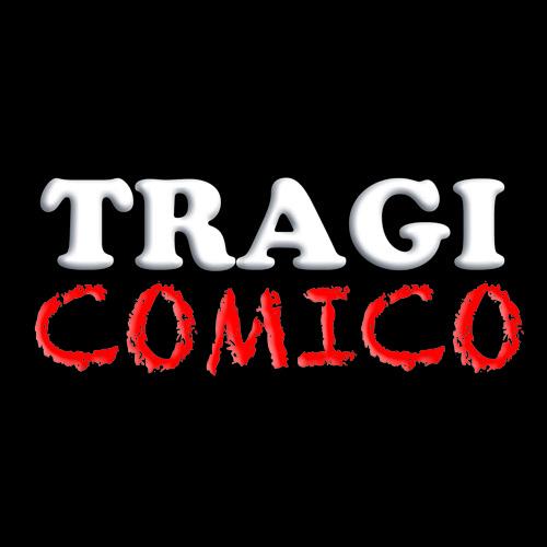 musicomico's avatar
