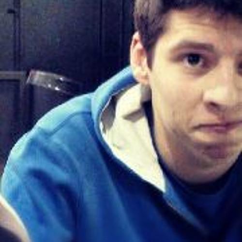 André Henrique 10's avatar