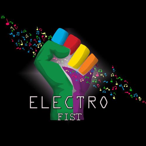 ElectroFist's avatar