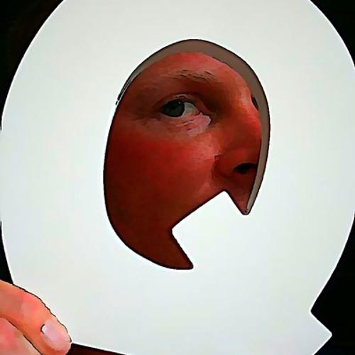 Qmuzik's avatar