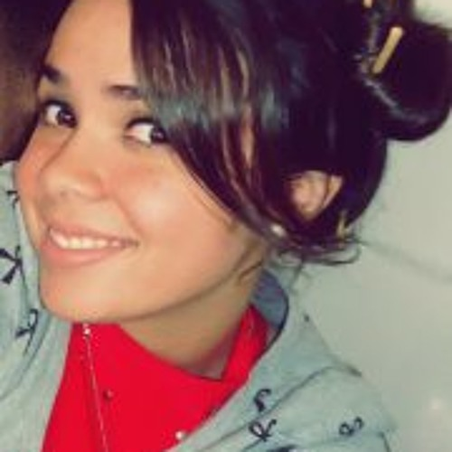 Eloise Chêne's avatar
