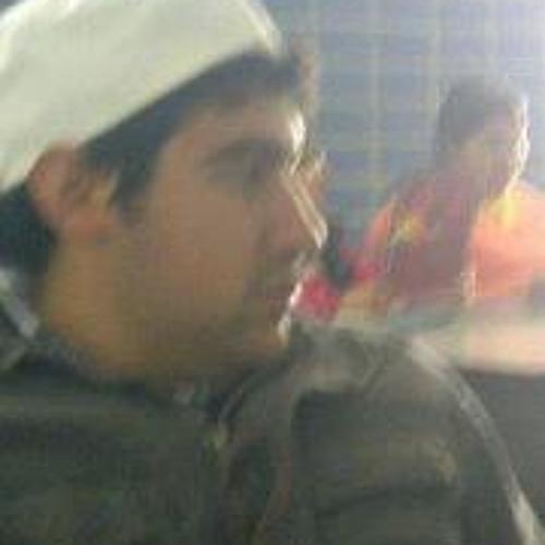 khishow's avatar