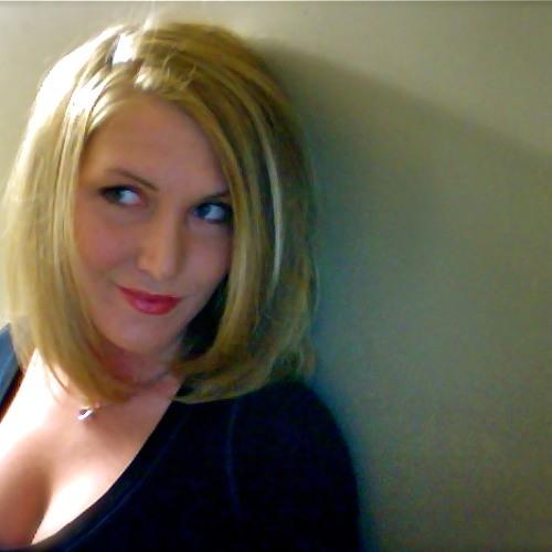Amber Lashbaugh's avatar