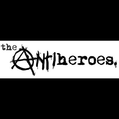 theantiheroes's avatar