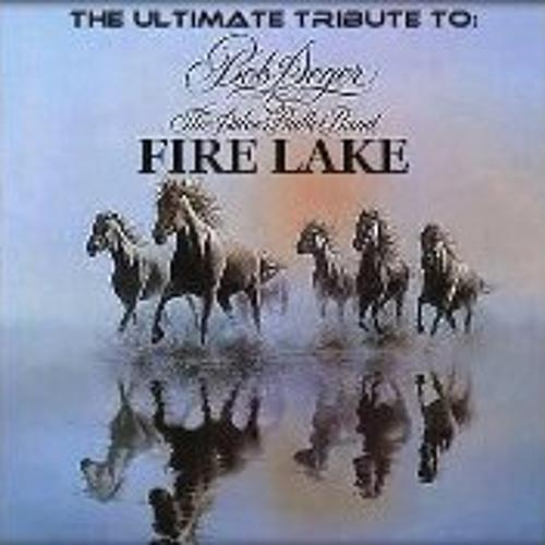 Fire Lake - Seger Tribute's avatar