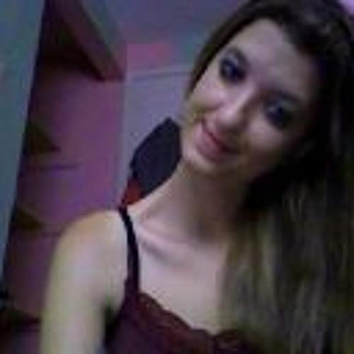 Amanda Ann Milloy's avatar