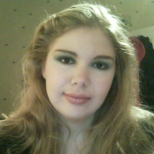 natika1's avatar