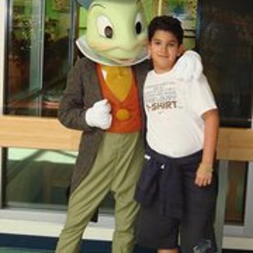 Seba Hernandez 3's avatar