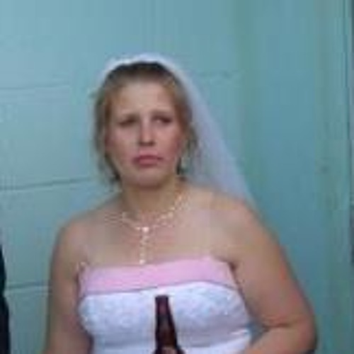 Tracy 30's avatar