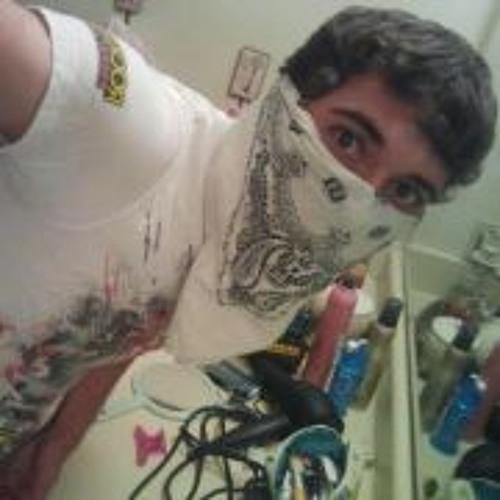 Brandon Deese's avatar