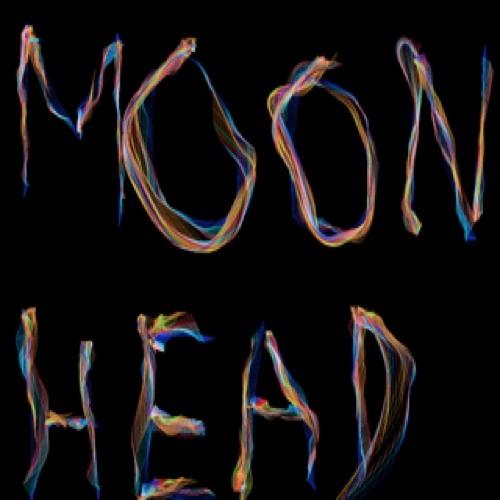 mixmastermoonhead123's avatar