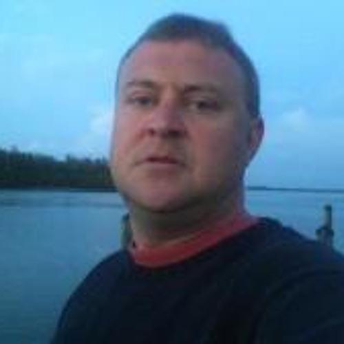 joecharles's avatar