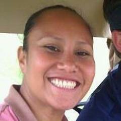Lynette Sohl