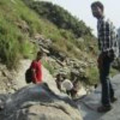 Sahil Tirlok's avatar