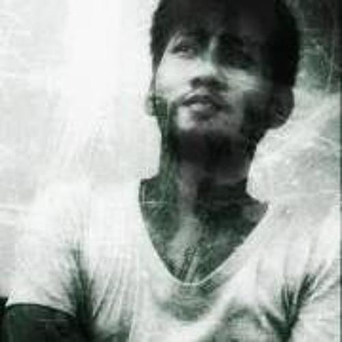 ndheng's avatar