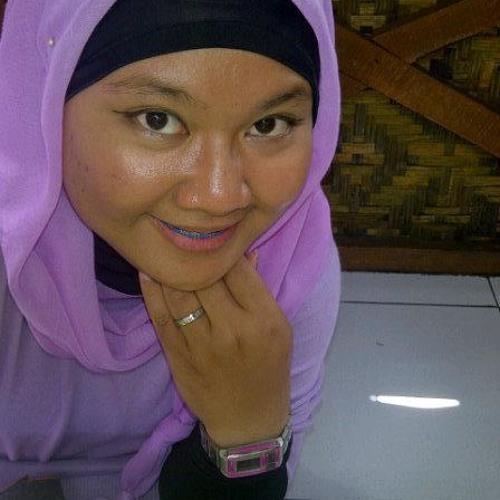 akoewanita's avatar