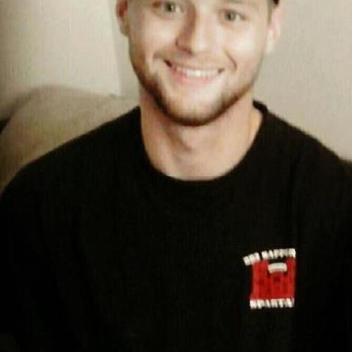 Kristopher Carroll's avatar
