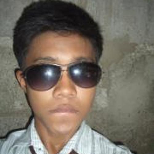 Gilbert Salvador 1's avatar