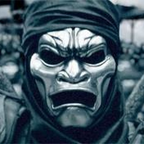 CalibaChrome's avatar