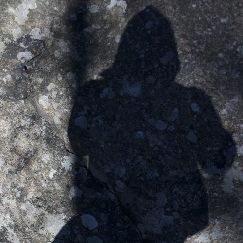 dobbee's avatar