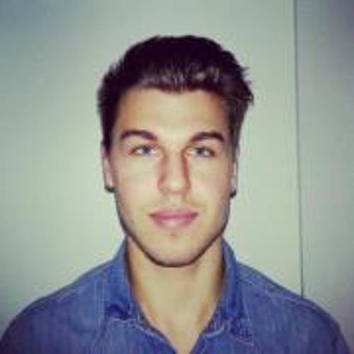 Georgi Nikolov 11's avatar