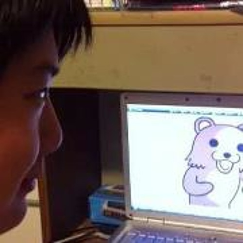Jonathan Proxci Wright's avatar