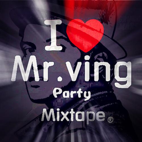 Mr.ving's avatar