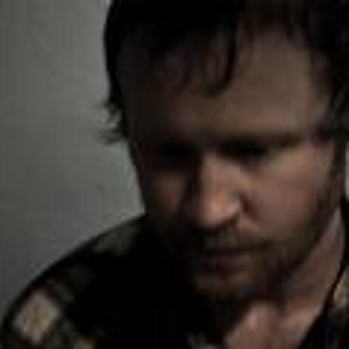 [ bbmedia ]'s avatar