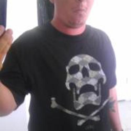 Robert Bier's avatar