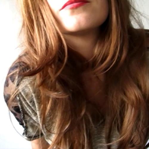 redlysmart's avatar