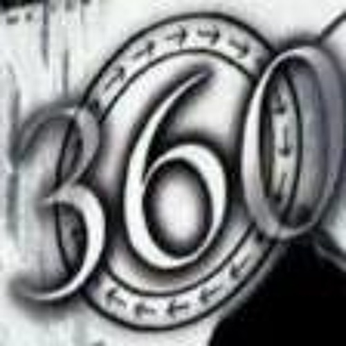 mr360Be@t's avatar