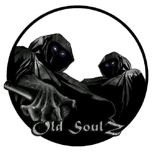 OldSoulzMuzic's avatar