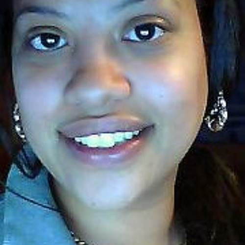 Diana M Merritt's avatar