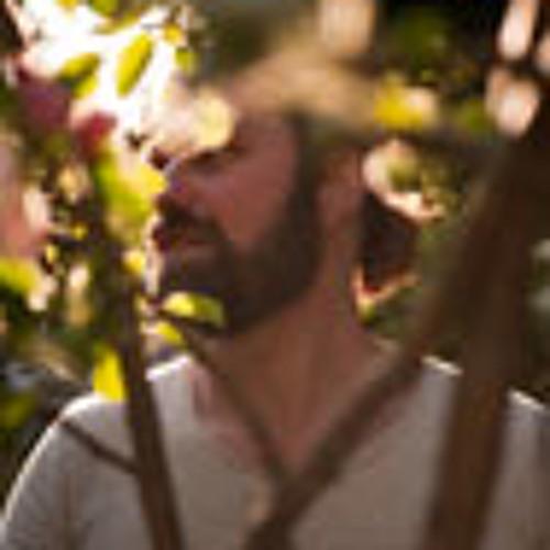Richard Reagh's avatar