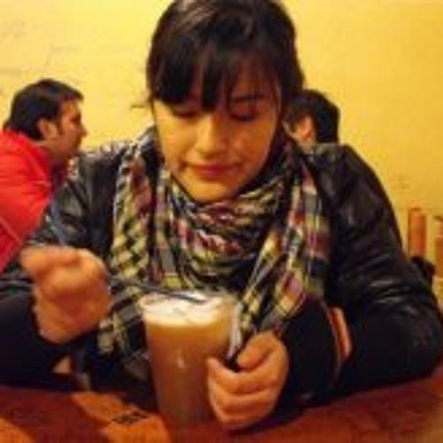 Irene Arellano Pineda's avatar