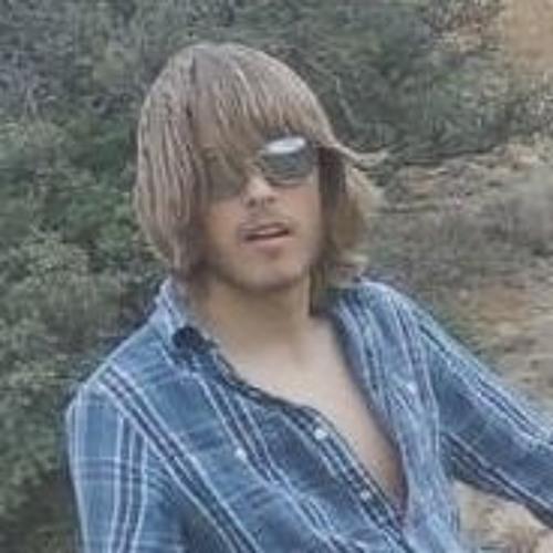 Evan_Wilcox_'s avatar