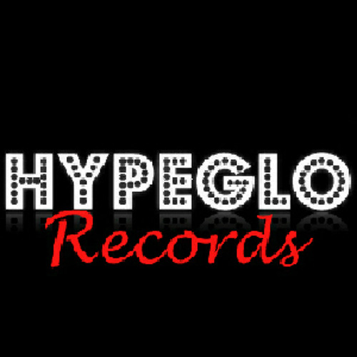 hypeglo records's avatar
