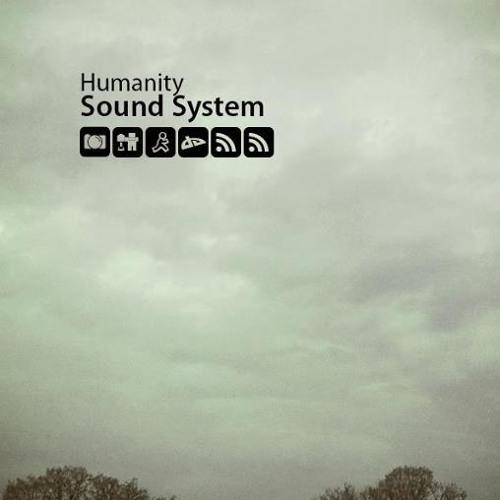 Humanity Sound System's avatar