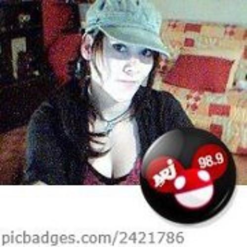 idnjnjhtd's avatar