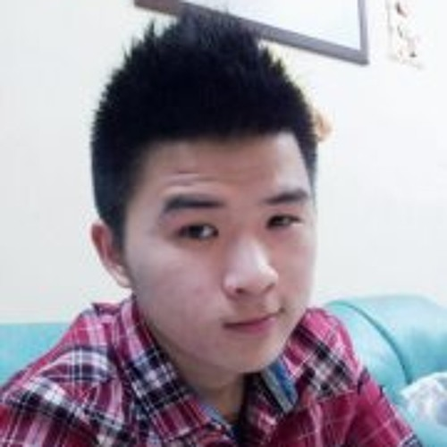 Hong Chun Tung's avatar