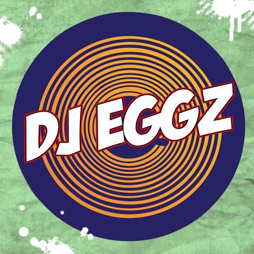 DJ EGGZ's avatar