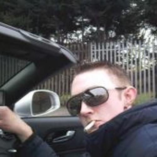 Alistair Watson 1's avatar