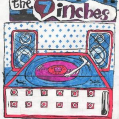The Seven Inches's avatar