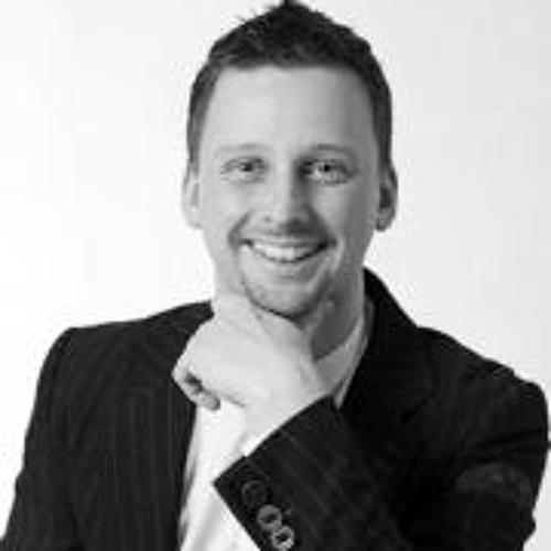 Lars Lind 2's avatar
