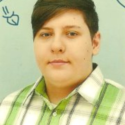 Basti Schleser's avatar