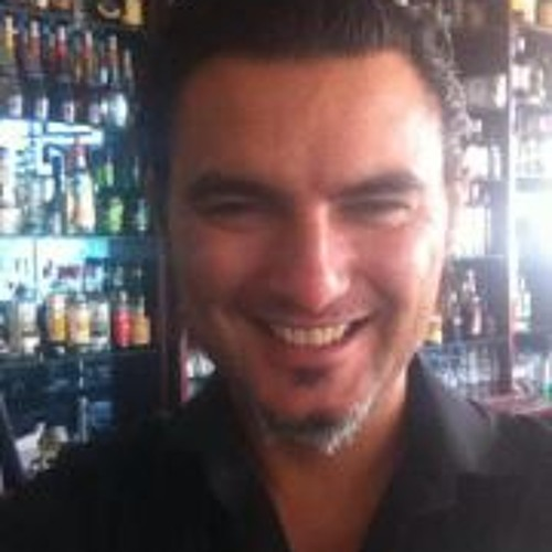 Ugur Dervisoglu's avatar