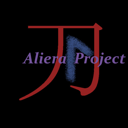 Aliera Project's avatar