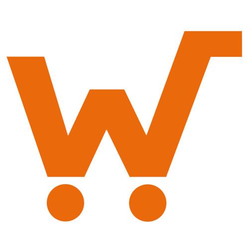 Wunschwerbung's avatar
