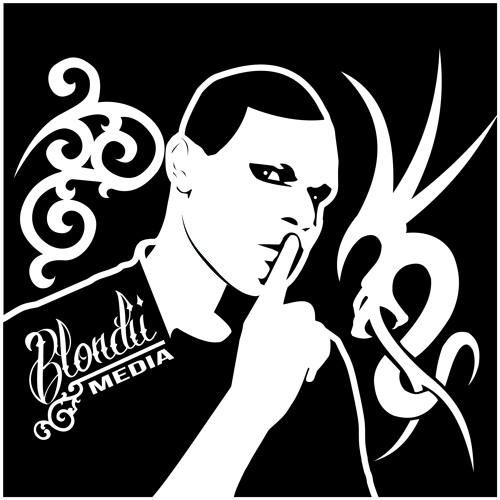 blondii's avatar