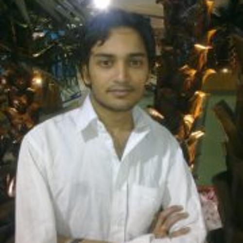 Abhishek Singh 54's avatar